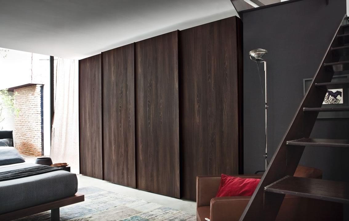 Cocinas armarios puertas correderas for Puertas armarios empotrados